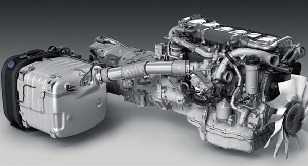 [Resim: tnt-scania-euro-6-p450-review-truck-atn1_599x324.jpg]