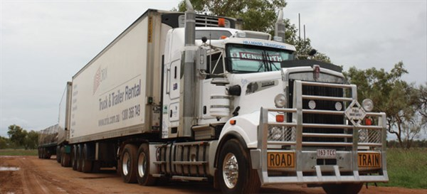 183 Peterbilt 379 Exhd Interior V10 For V100 furthermore Cargo Truck in addition Jon tetzlaff ups in addition Road Trains also Blacktown Garbage Truck Sets Quickest Race Lap. on mack semi truck