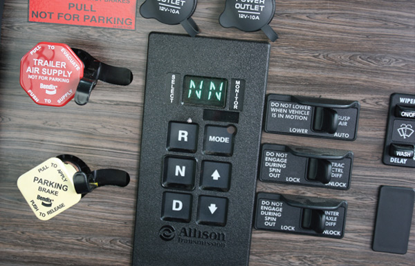 smart-shift-freightliner-allison-eaton-showdown-review-atn4  Pin Foot Trailer Wiring Diagram on