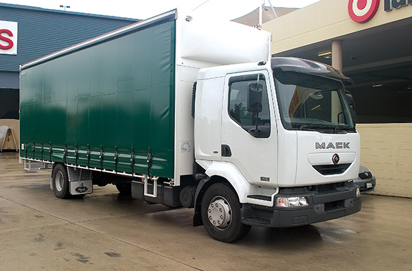 Mack -Midlum ,-Fuso -Fighter ,-truck ,-reviews5