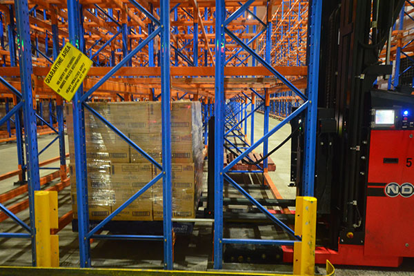 NDC,-Oxford -Cold -Storage ,-warehousing ,-Review ,-ATN5